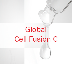 Cell Fusion C Around The World