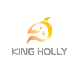 King Holly