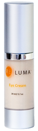 Re Luma Skin Care Eye Cream